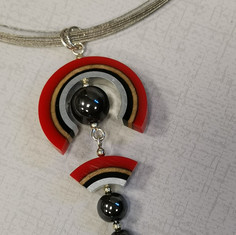 Panayotov Jewellery