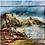 Thumbnail: Reflections at Abereiddy