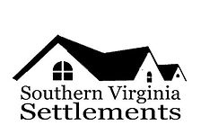 southernvasettlements-logo.jpg