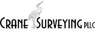 crane-surveying-logo.png