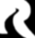DRRAR R Logo_white.png