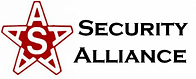 security alliance.png