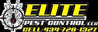 Elite+Pest+Control+Services+logo.png