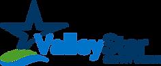 ValleyStar-logo.png