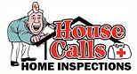 house calls.png