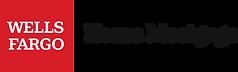 WF_WFHM_logo_box_rgb_red_F1.png