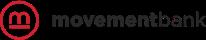 movement-bank.png