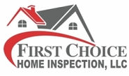 first-choice-home-inspections.jpg