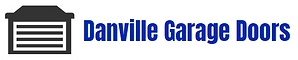 danville-garage-doors-logo.png