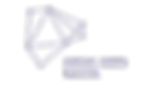 logo sgb_edited.png
