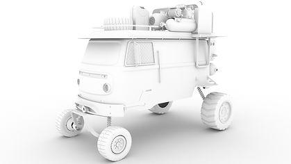 Volkswagen Camper Junk Render v002.jpeg