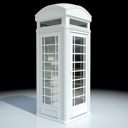telephoneRender_v001.jpg