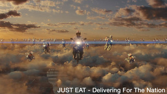 JustEat_Delivering_v001.jpg