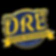 logo-dre-1.png