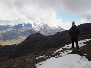 Chacaltaya_mountain_summit