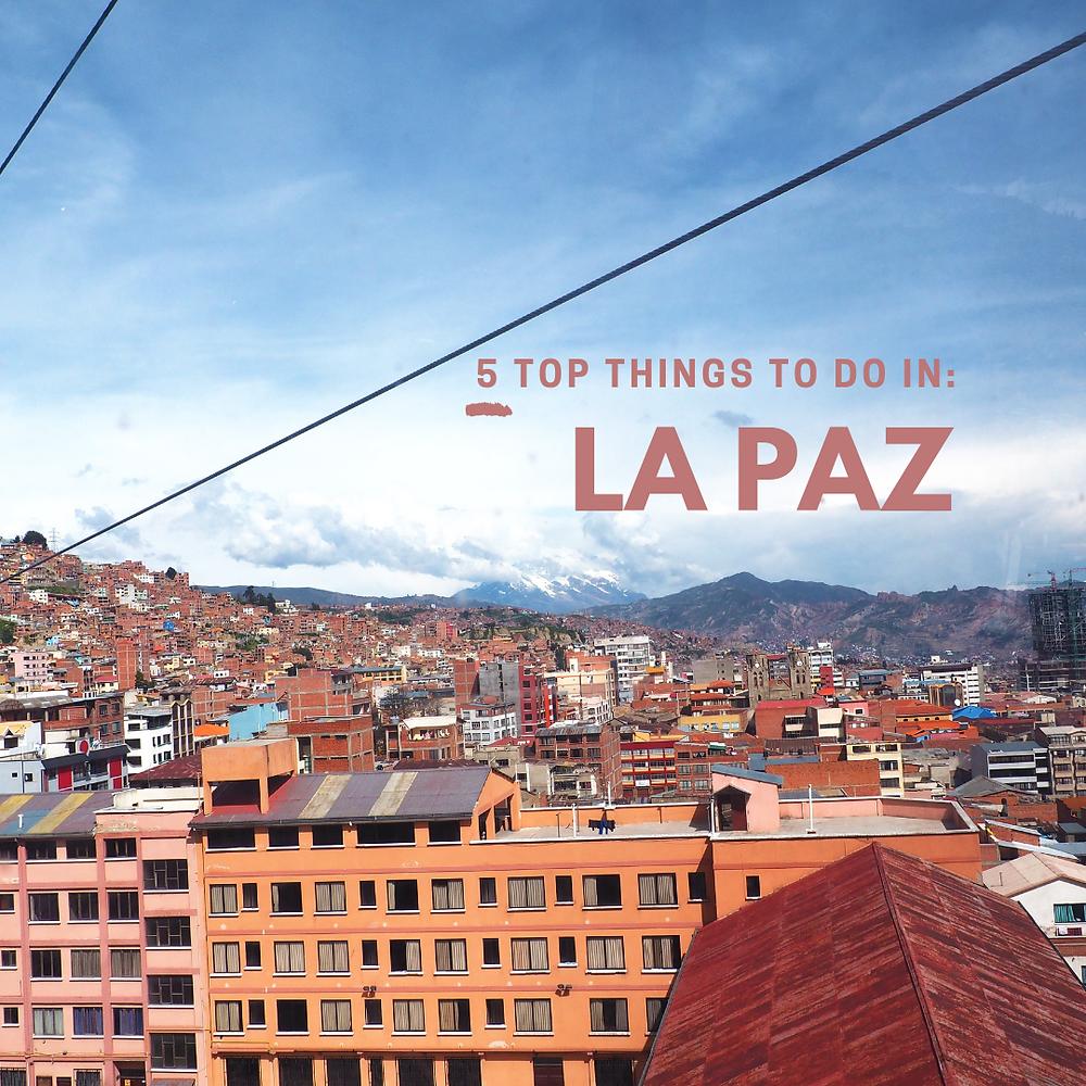 la_paz_city_cover_photo