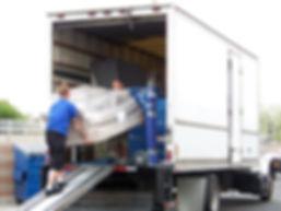 грузчики-переезды-разнорабочие-демонтаж-копка-вывоз-мусора