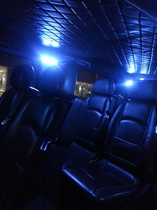 singapore minibus and limo charter