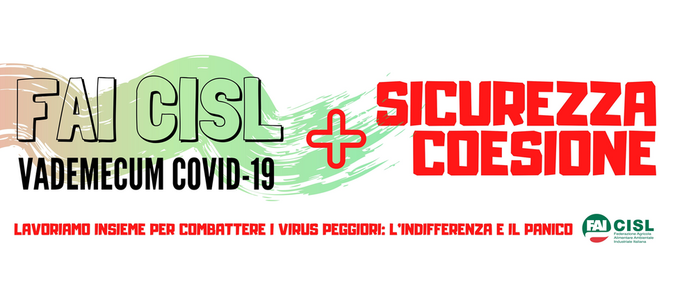 banner covid.png