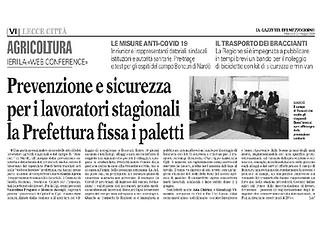articolo_gazzetta1.png