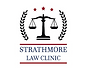 LAW CLINIC LOGO IMAGE.png