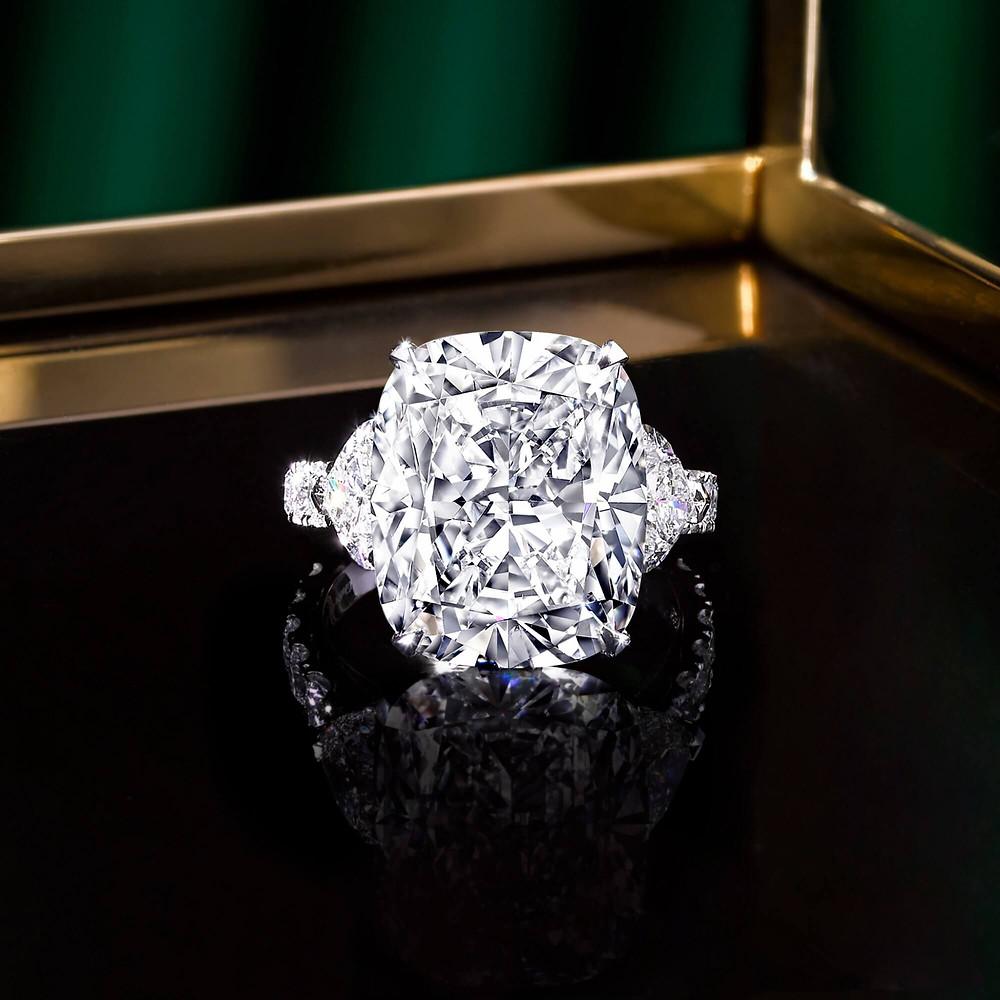 image courtesy of Graff Diamonds.
