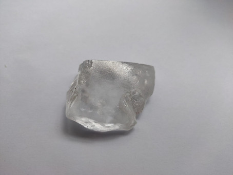 Petra sold the 299 carat for 12M.