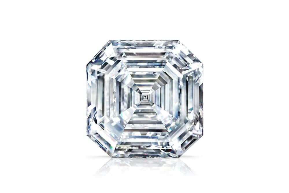 image courtesy of Graff Diamonds