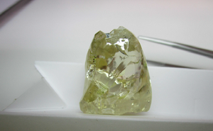 courtesy of Firestone Diamonds