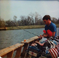 Fathers Day 1993.jpg