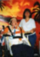 Shane and mom 2004.jpeg