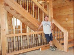 Steve Speck Contractor