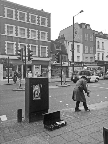 east_london