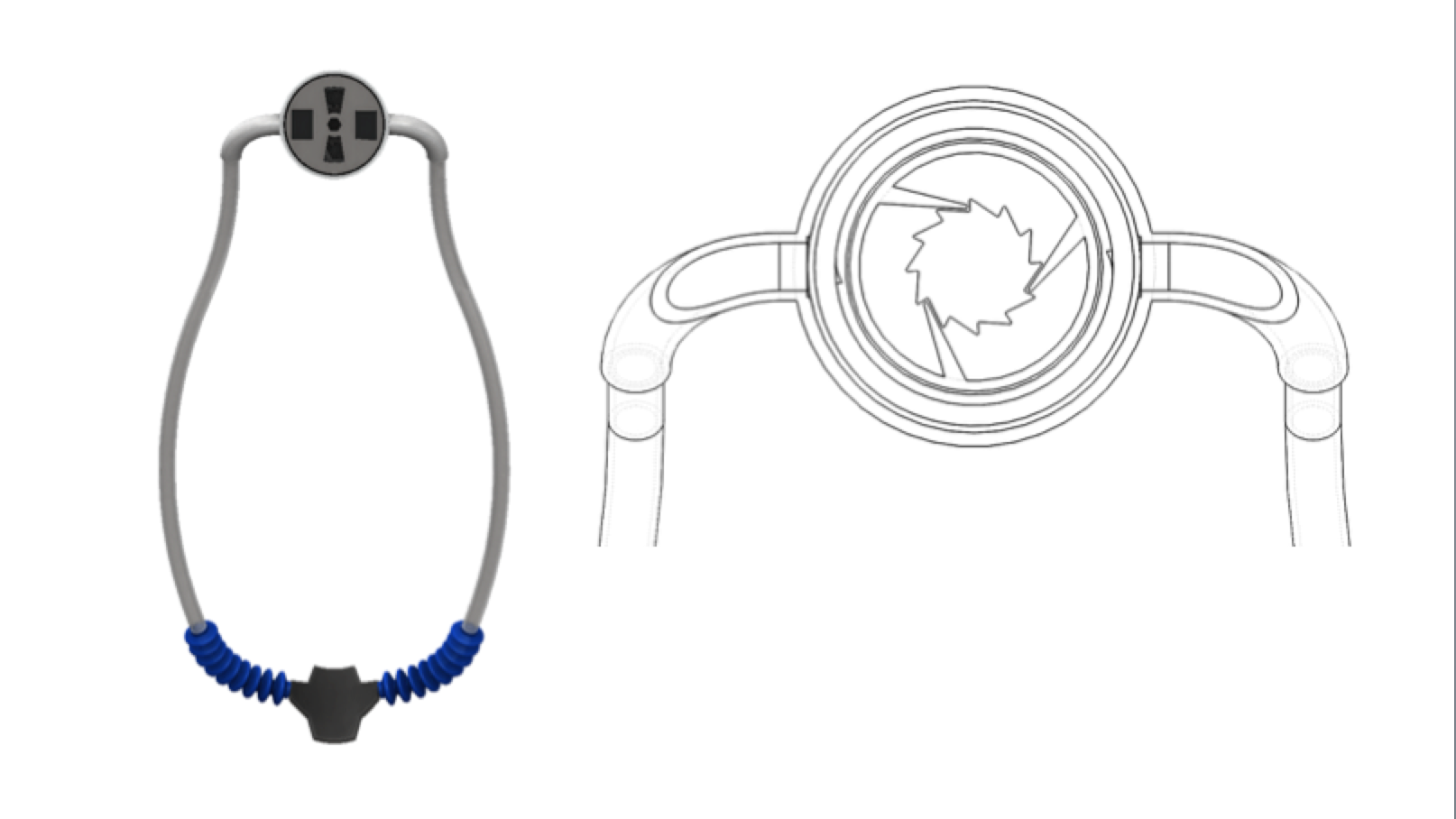 An Adjustable Sling Medical Device