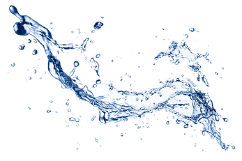 5-2-water-transparent.png