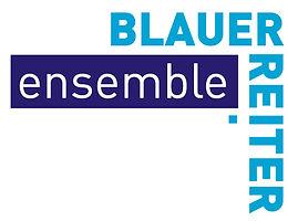 BlauerReiter_logo300dpi.jpg