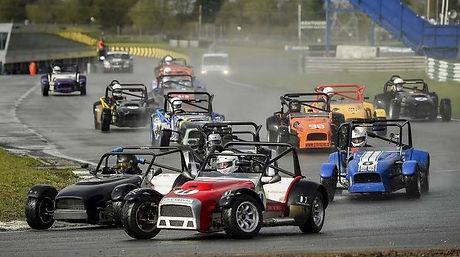 Stryker Race.jpg