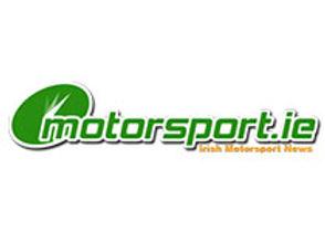 motorsportie-w210h150.jpg