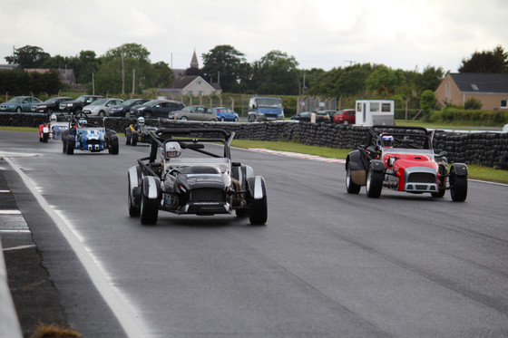 EXPERIENCE TO THE FORE – STRYKERS HEAD NORTH AFTER THRILLING MONDELLO OPENER