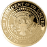 png-clipart-seal-of-the-president-of-the