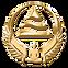 gold_logo-e1443827488286.png