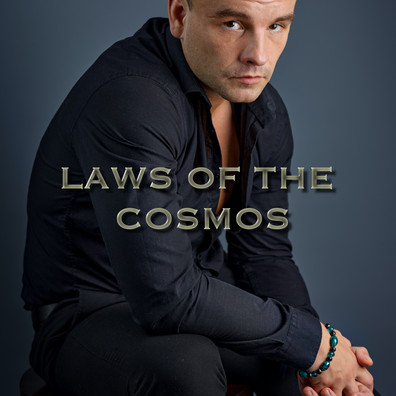 LAWS OF THE COSMOS