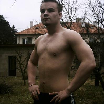 CZECH REPUBLIC 2011/Past