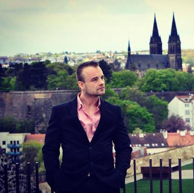 TAKE A LEAP OF FAITH CZECH REPUBLIC 2017
