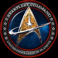 Starfleet_command_emblem.png