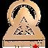 illuminati-official-logo.png