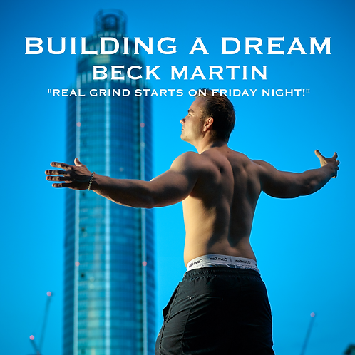 Building A Dream