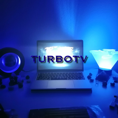 TURBO TV