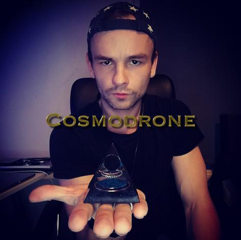 COSMODRONE