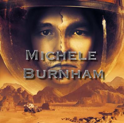 MICHELE BURNHAM